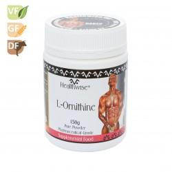 HealthWise® L-Ornithine