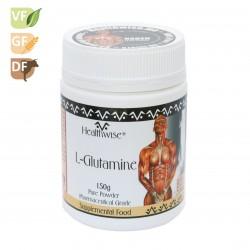 HealthWise® L-Glutamine