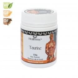 HealthWise® Taurine