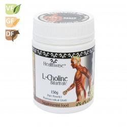 HealthWise® L-Choline